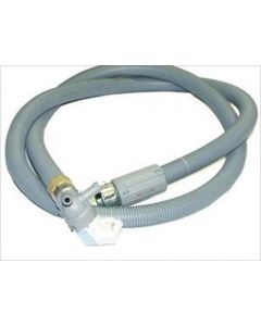 WATER CONTROL HOSE