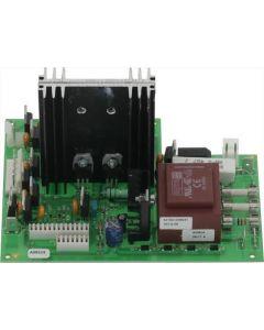 POWER ELECTRONIC BOARD 230V