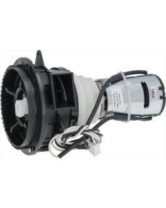 MOTOR do COFFE GRINDER 230V