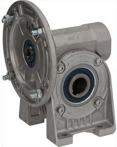 REDUCER MVF-49A 1/45