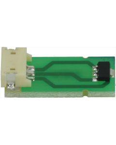 PC BOARD SENSOR HAL 506 SF-K