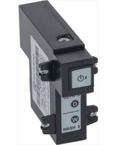ELECTRONIC TIMER AWS 231154