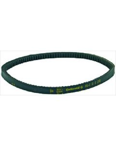 TOOTHED BELT 6x280 mm