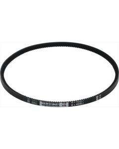 TOOTHED BELT 6x425 mm