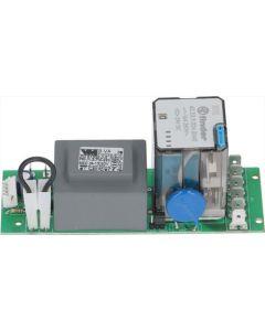 3-PHASE ELECTRON.CIRCUIT BOARD 220/380V