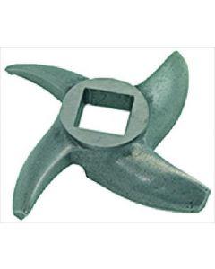 S.STEEL KNIFE F/Maszynka do mięsa MOD.5