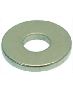 MAGNET OF NEODYMIUM FOR MICROSWITCH