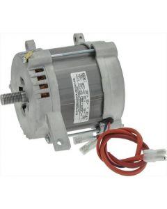 MOTOR H70N-681 230V 50Hz