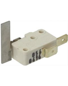 MICROSWITCH SAFETY DOOR CANDY